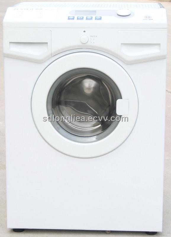 Countertop Dishwasher Panda : washing machine commercial round countertop dishwasher panda small ...