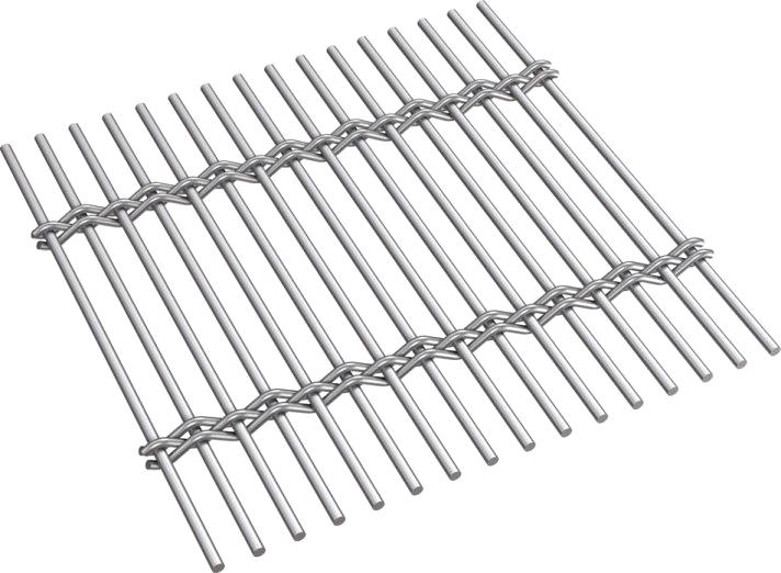 China_AISI_Type_316_Stainless_metal_fabric20115241627211 stainless steel mesh fabric on stainless steel wire mesh screen