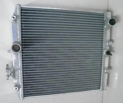 Import Auto Racing on Racing Car Radiator   China Aluminum Racing Car Radiator  Aluminum Car