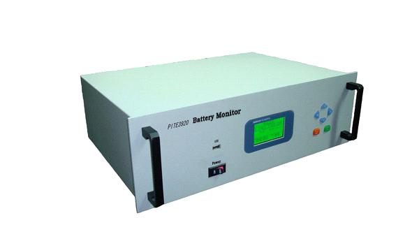 Battery Monitoring Product : Battery monitor purchasing souring agent ecvv