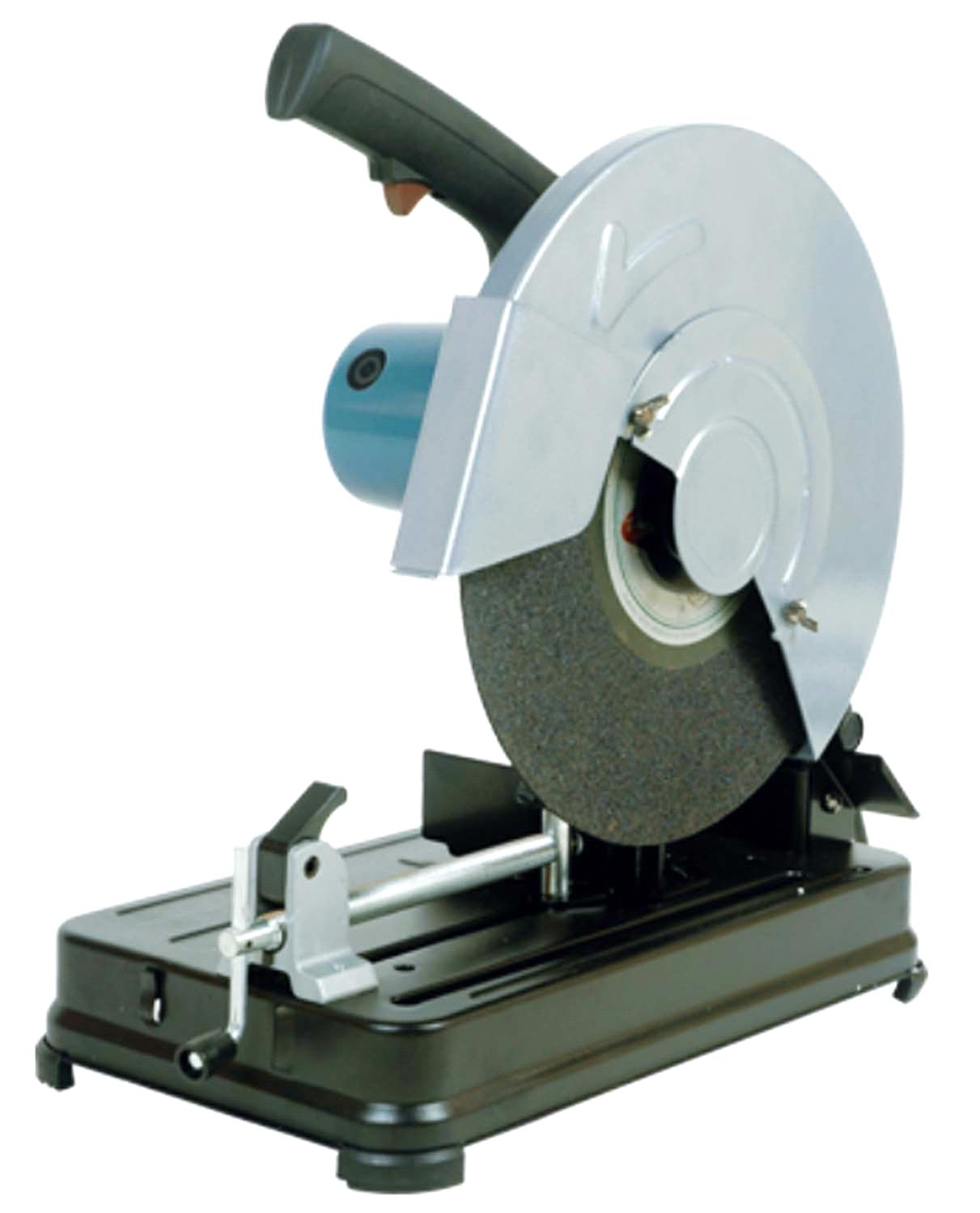 Metal Cutter Agent Singapore: Cutting-Off Grinder Purchasing, Souring Agent