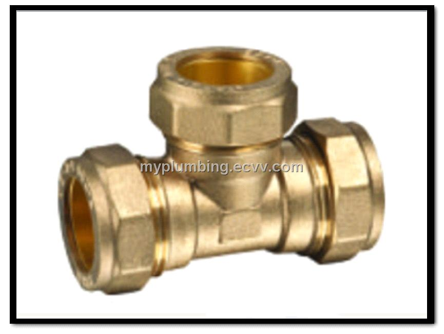 Copper pipe fittings purchasing souring agent ecvv