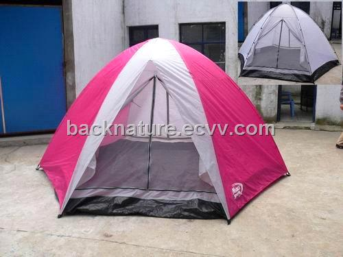 Pop Up Tents, Self Erecting Tent, Dome Tents, Cabin Tent, Wall