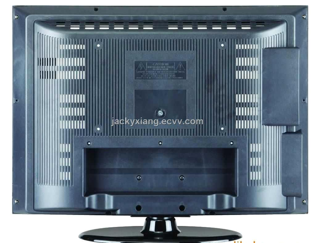 Lcd Tv Housing Mould Purchasing Souring Agent Ecvv Com