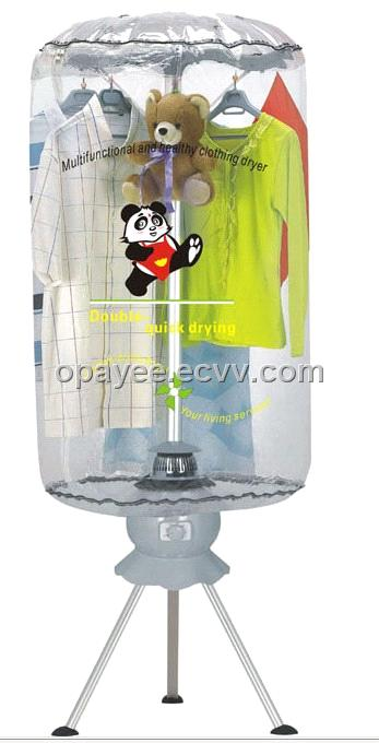 Miniature Clothes Dryer ~ Mini clothes dryer purchasing souring agent ecvv