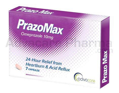buy maxalt rizatriptan