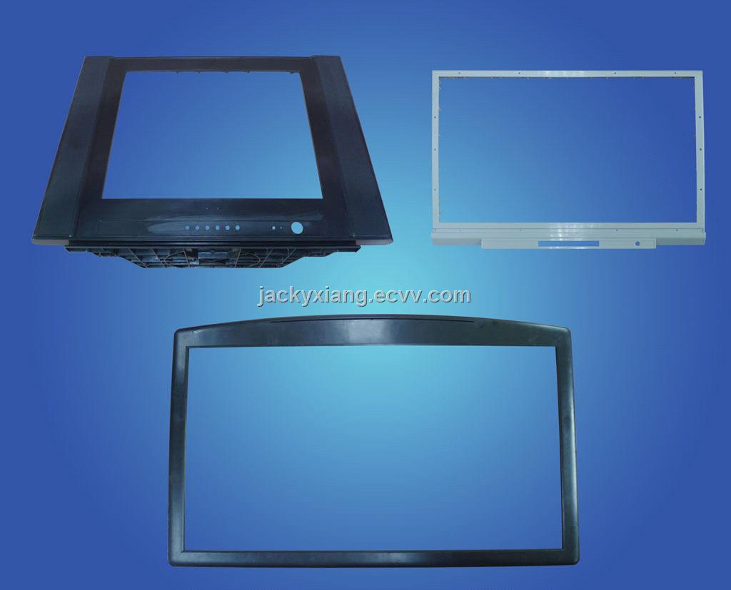 TV Housing mould purchasing, souring agent
