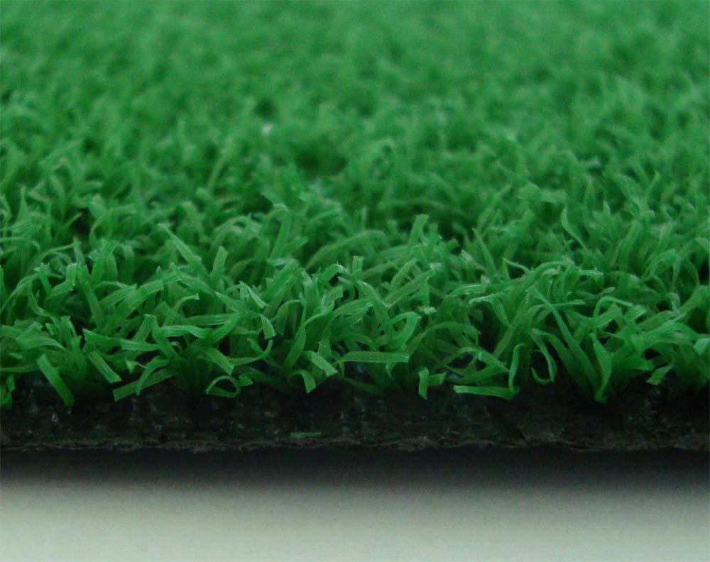 Synthetic Turf  (TP-8)