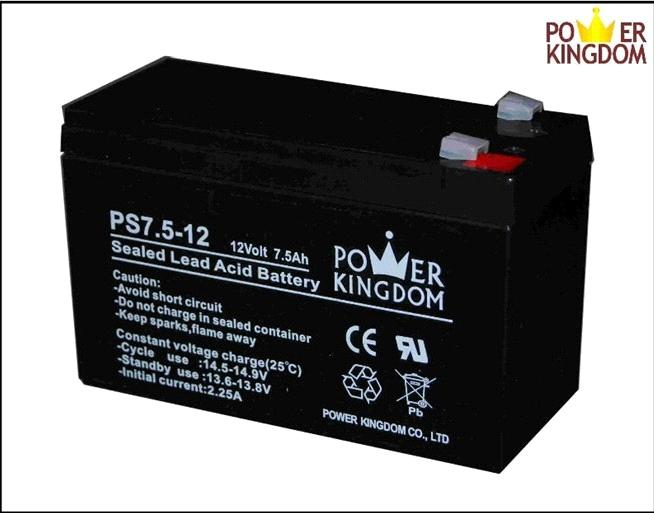 Ups Battery 12v 7 5ah Purchasing Souring Agent Ecvv Com