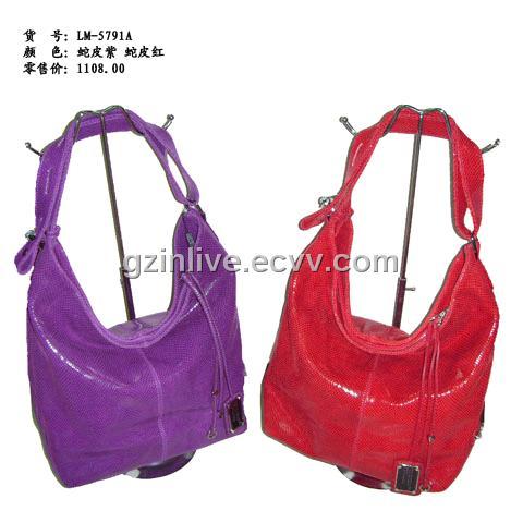 small prada bag - Replica Handbags from manufacturers, factories, wholesalers ...