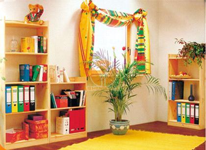 Wood rack, wood furniture, book shelf, book rack, storage rack, CD