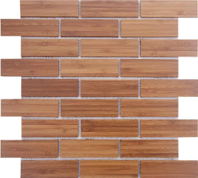 Exquisite Wall Coverings From China: Bamboo Wall Coverings From China Manufacturer, Manufactory