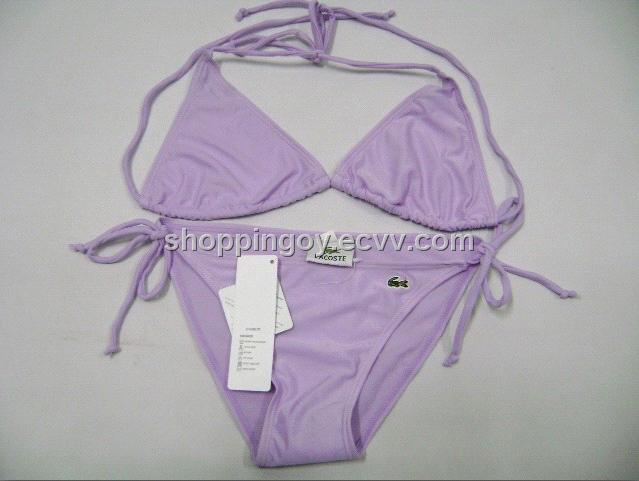 China beautiful Fashion Guess womens sexy Swimsuit top quality Bikini Swimwear201152017452910 ... girls wearing diapers and humiliated,; First time teen sex stories