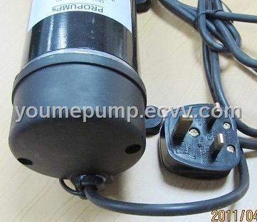 Car Wash Water Pumps http://www.ecvv.com/product/3110731.html