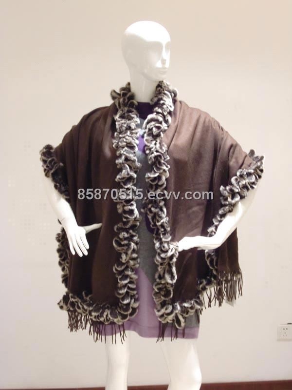 Cashmere Shawl B21CP431  China shawl VICTION  Cashmere Pashmina Scarf