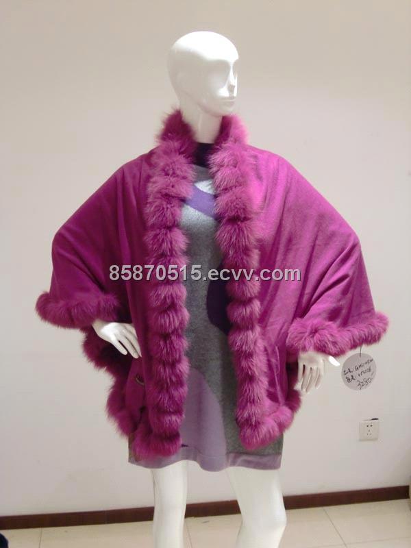 cashmere shawl GHL0520  China shawl VICTION  Cashmere Pashmina Scarf