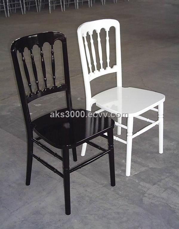 Cheltenham chair purchasing souring agent purchasing service platform - Office supplies cheltenham ...