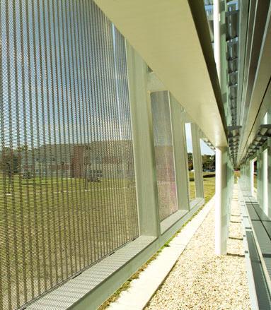 Interior Mesh Curtain Purchasing Souring Agent Ecvv Com