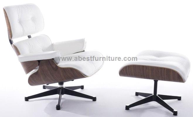 12 X Retro Replica Eames Chick Dsw Dining Chairs Office  : ChinareplicamodenclassicfurnitureEamesLoungeChairandOttoman20115131955563 from www.50han.com size 659 x 400 jpeg 20kB