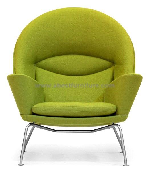 Replica modern classic furniture purchasing souring agent for Copy designer furniture