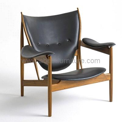 modern classic furniture reproductions bedroom design for teenage rh poieinleuko blogspot com Art Deco Furniture Reproductions Art Deco Furniture Reproductions