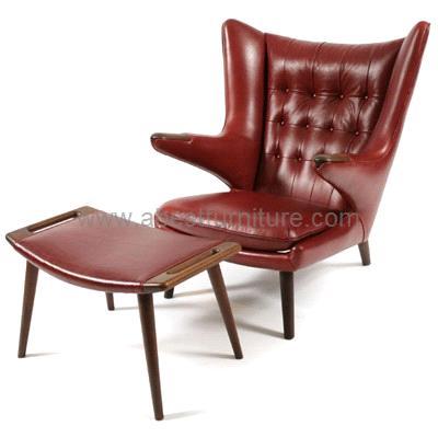 Wood Deck Planter Plans Modern Reproduction Furniture