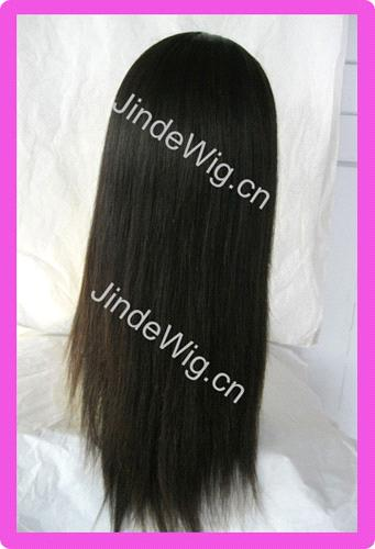 swiss lace for wig making wholesales