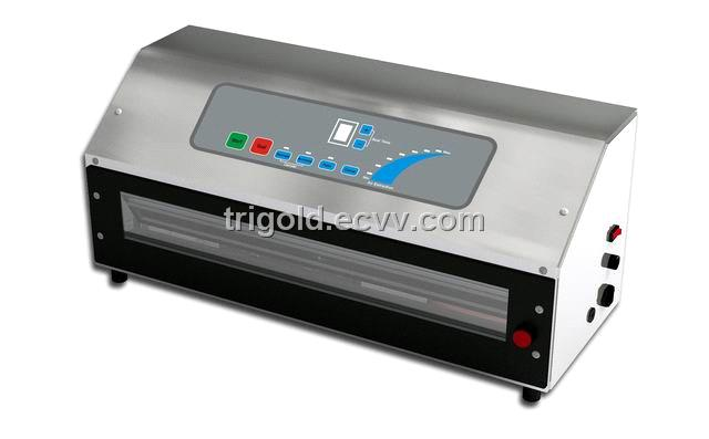 China Manufacturer with main products: vacuum sealer, bags, canisters ...