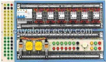 Yalong YL-701 Type Practical Operation Unit Board