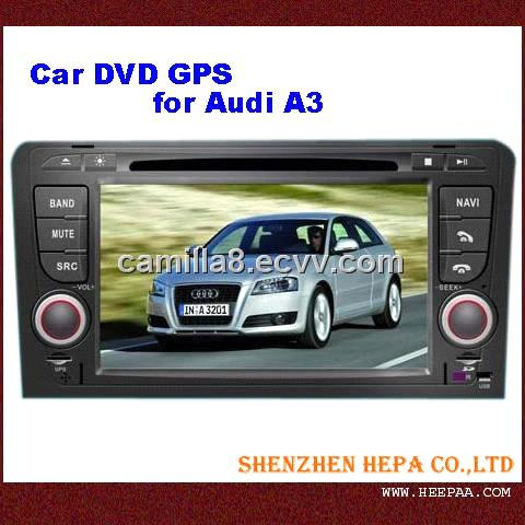 car gps for audi a3 purchasing souring agent purchasing service platform. Black Bedroom Furniture Sets. Home Design Ideas