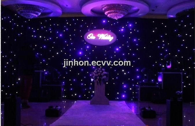 LED Wedding Light Add to Basket