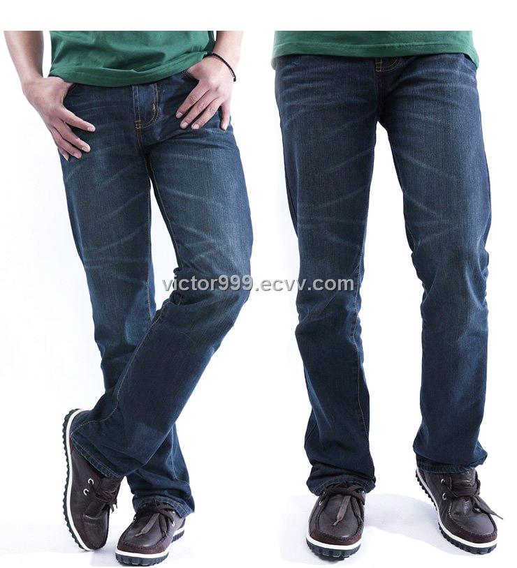 new mens jeans - Jean Yu Beauty