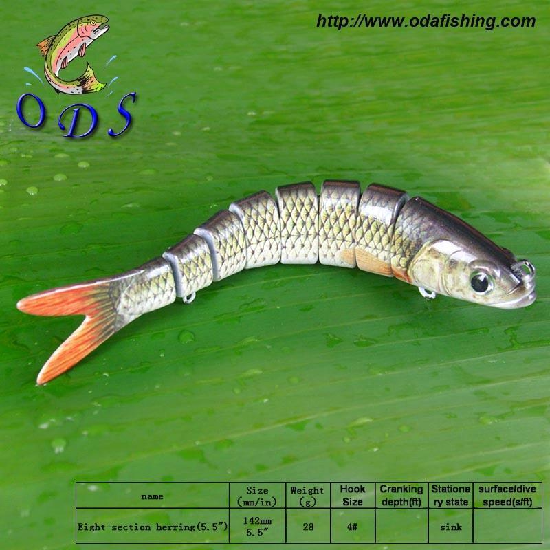 fishing lure, soft lure, soft plastic fishing lures - o'da fishing, Fishing Reels