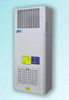 Air Conditioner For Control Box Purchasing Souring Agent