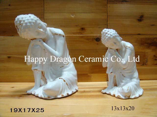 Remarkable Home Interior Religious Figurines 640 x 480 · 40 kB · jpeg