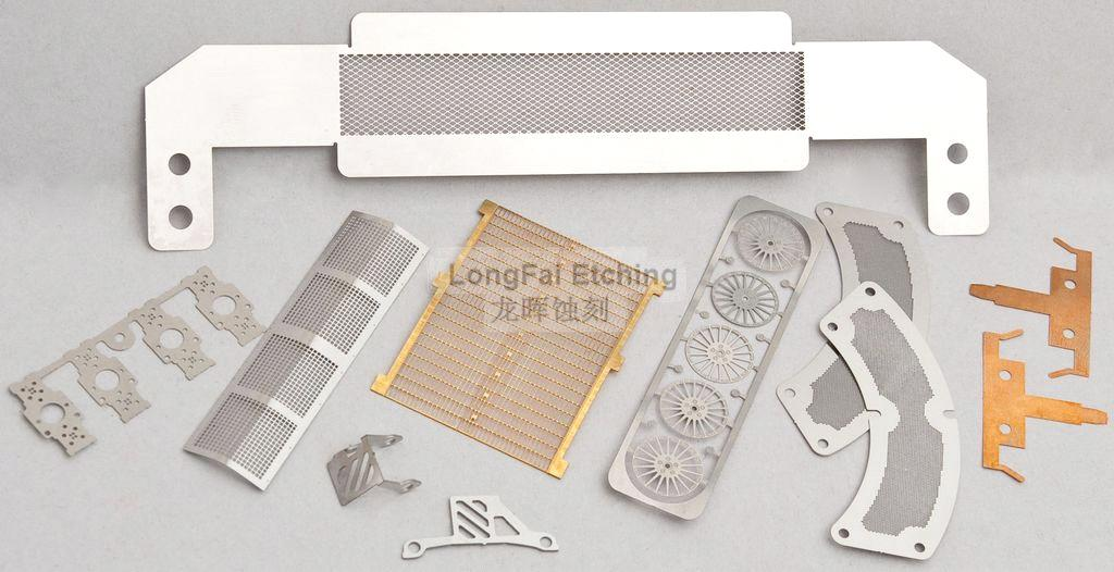 photochemical machining pcm Photochemical machining pcm design guidelines brazed elcon precision llc is committed in achieving customer satisfaction by providing our customers with highest.