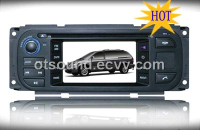 318770479847640388 further Baerbar Dvd Spelare as well 1999 Chevrolet Suburban 1500 also 3127230 moreover 28969507. on dual in car dvd player