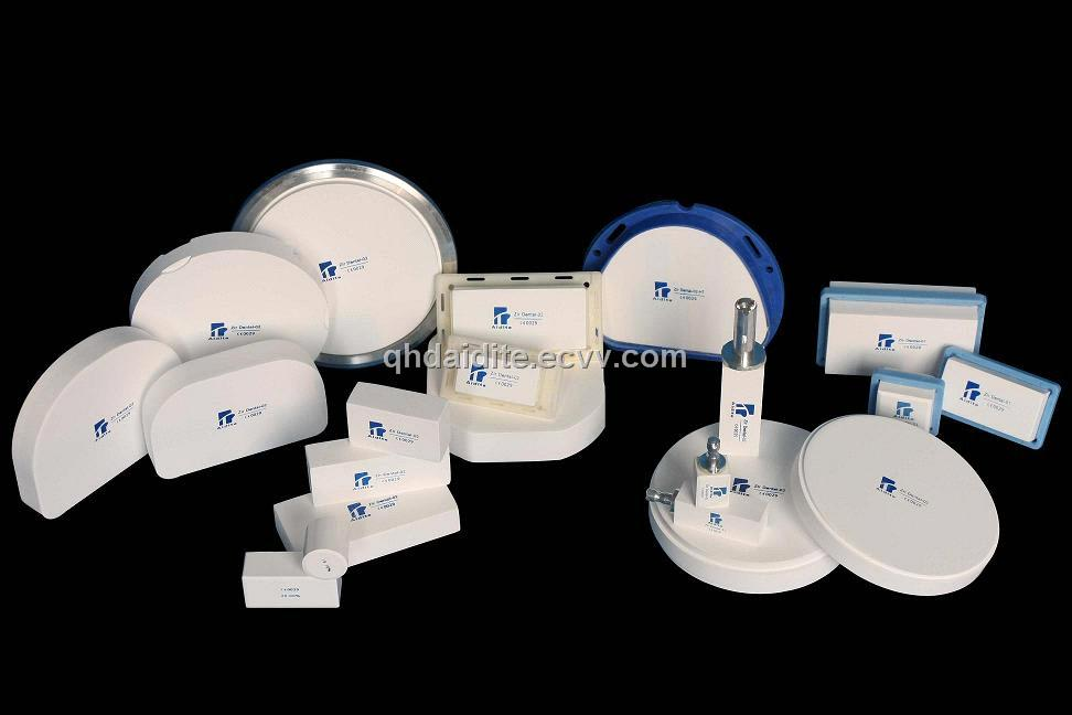 Dental Zirconia Blocks Cad And Cam Purchasing Souring