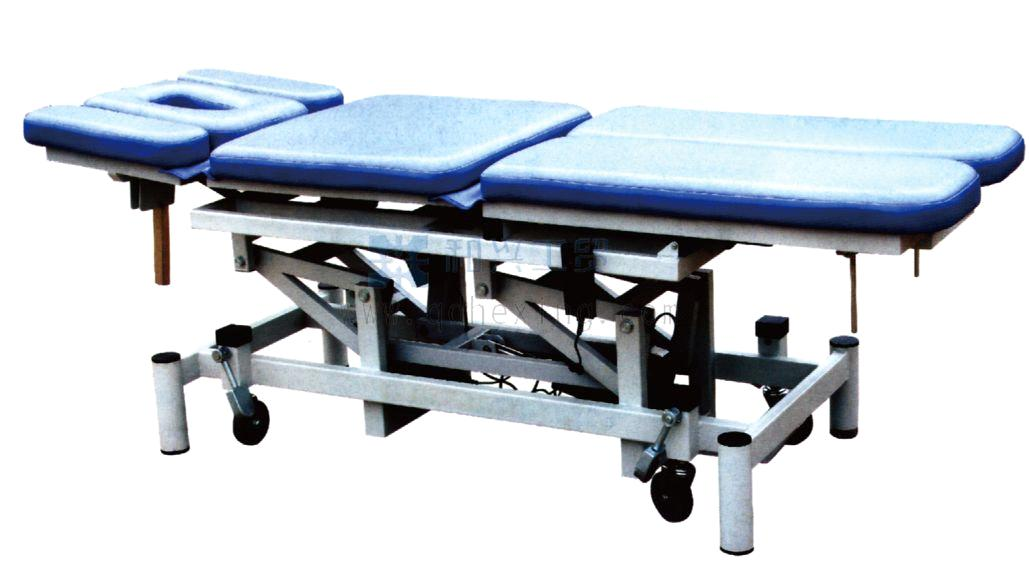 Electric Lift Massage Table Purchasing Souring Agent