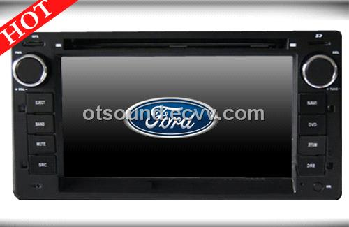 stereo wiring diagram 1997 ford f150 images stereo wiring diagram 2011 ford super duty wiring diagram 2013 ford f