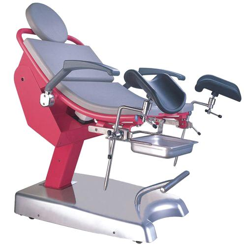Gynecology Chair Dh S105a Purchasing Souring Agent