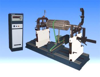 Motor Balancing Machines Hq 2000 Purchasing Souring