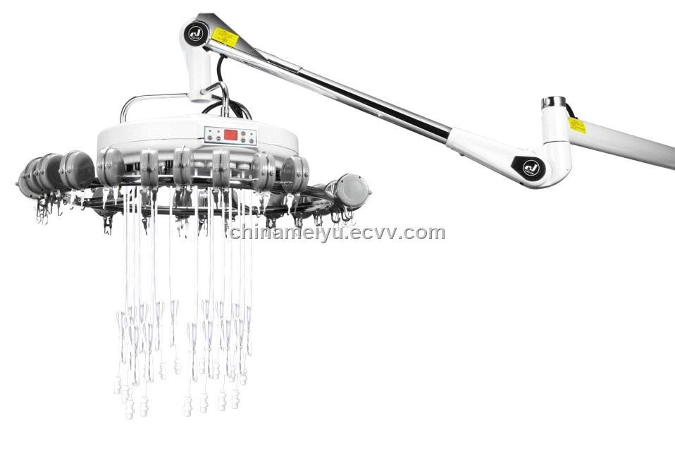 Hanging Arm Ceramic Perm Machine (MY-H00202) - China ceramic perm ...