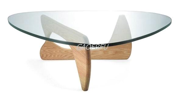 Noguchi Coffee Table Excellent