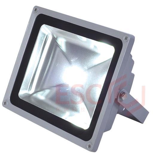 led floor light purchasing souring agent