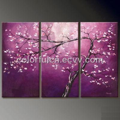 Catalog gt landscape oil paintings gt landscape tree art oil painting