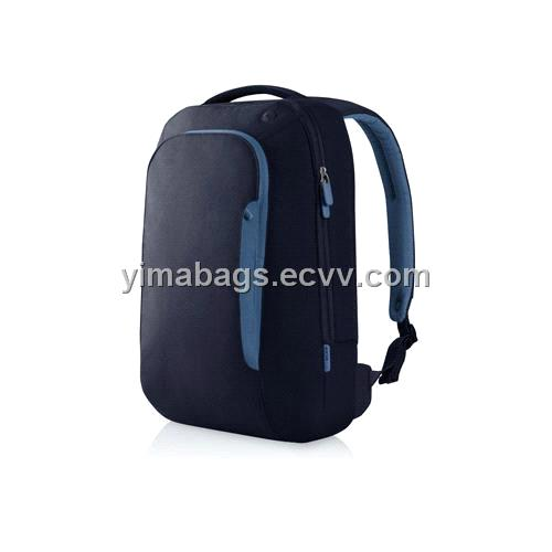 Laptop Backpack (MY3013)
