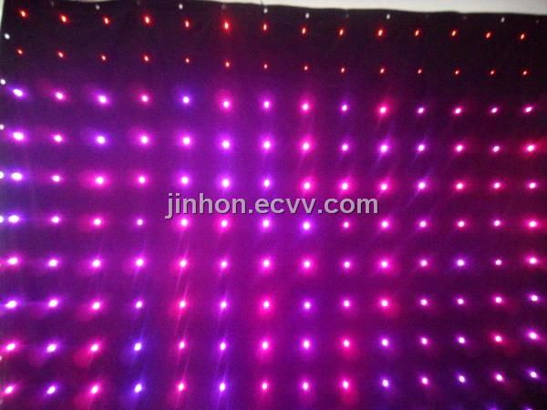 LED Wedding Background Light Add to Basket
