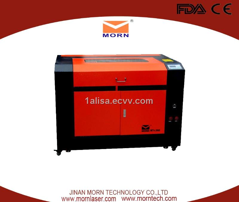 MT-L960 laser engraving and cutting machine purchasing ...