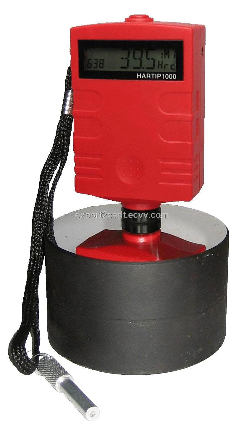 Metal Hardness Testers : Metal hardness tester purchasing souring agent ecvv
